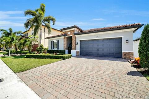 Magnificent 33184 Open Houses 2 Listings Movoto Home Interior And Landscaping Eliaenasavecom