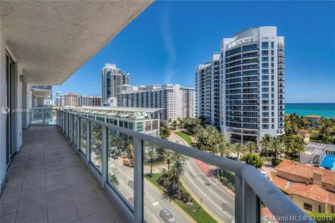 Phenomenal 5900 Collins Ave 1104 Miami Beach Fl 33140 Download Free Architecture Designs Ponolprimenicaraguapropertycom