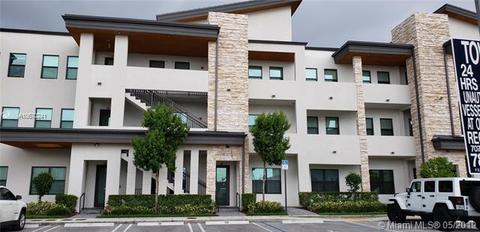 7809 NW 104th Ave #27, Doral, FL 33178
