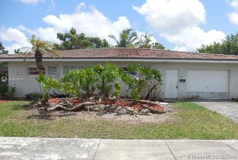 696 Redland Homes for Sale - Redland FL Real Estate - Movoto
