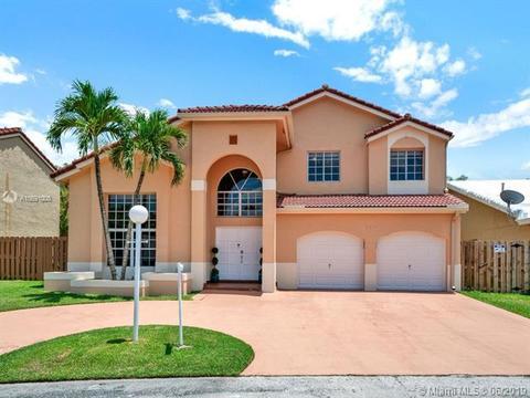 33196 homes for sale 33196 real estate 315 houses movoto rh movoto com