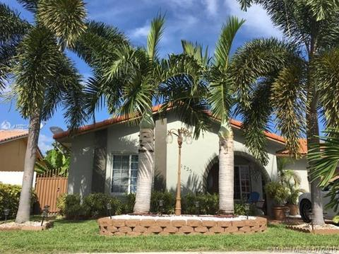 33187 Homes For Sale 33187 Real Estate 174 Houses Movoto