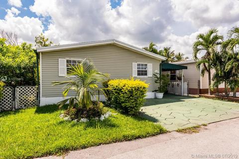 19800 SW 180 Ave UNIT 545, Miami, FL 33187 on heavy equipment by owner, mobile home parks sale owner, mobile homes for rent, used mobile home sale owner, apartments for rent by owner,