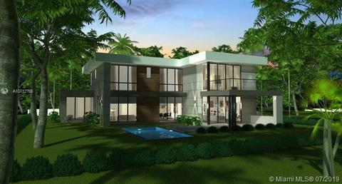 Prime 84 South Miami Homes For Sale South Miami Fl Real Estate Home Interior And Landscaping Elinuenasavecom