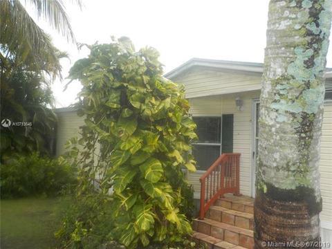 12001 Miami Casa En Venta Miami Fl Bienes Raices Movoto