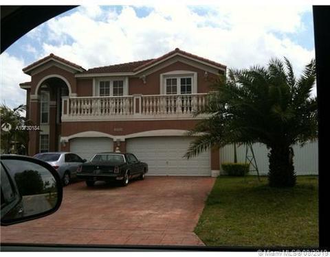 Magnificent 15602 Sw 161 St Miami Fl 33187 Download Free Architecture Designs Momecebritishbridgeorg