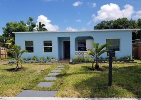 Miraculous 84 South Miami Homes For Sale South Miami Fl Real Estate Home Interior And Landscaping Elinuenasavecom