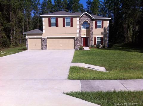 8 Lake City Homes For Sale Lake City Fl Real Estate Movoto