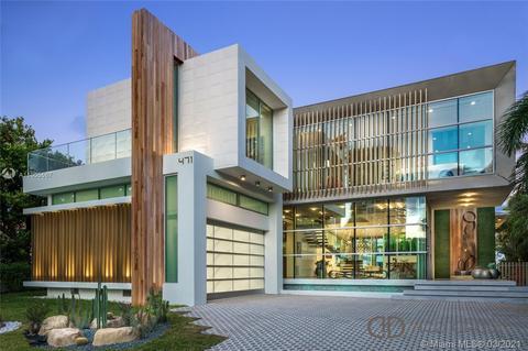 32 Golden Beach Homes for Sale - Golden Beach FL Real Estate - Movoto