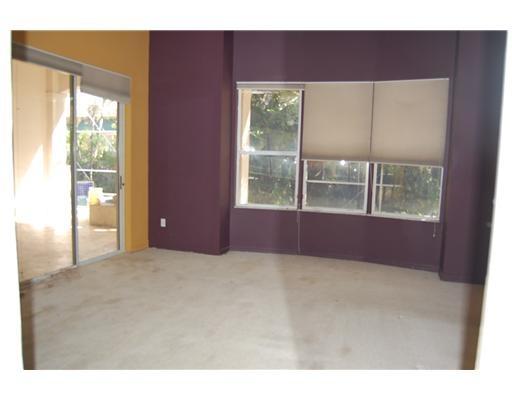 343 SW 187th Te, Hollywood FL 33029