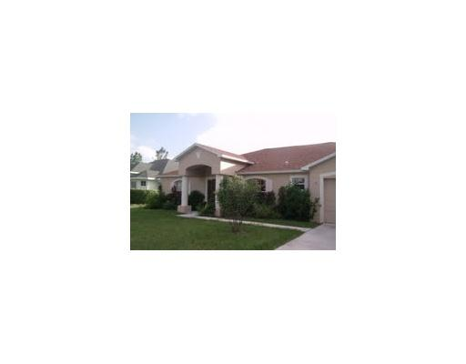 2322 SW Import Dr, Port Saint Lucie, FL 34953