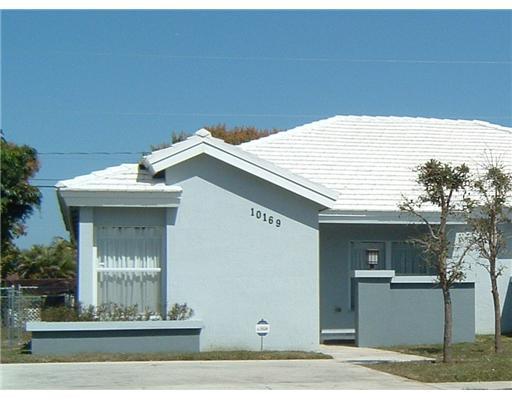 10169 SW 171 St, Miami, FL