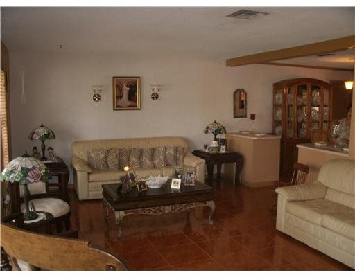 3822 NW 82nd Way, Pompano Beach FL 33065