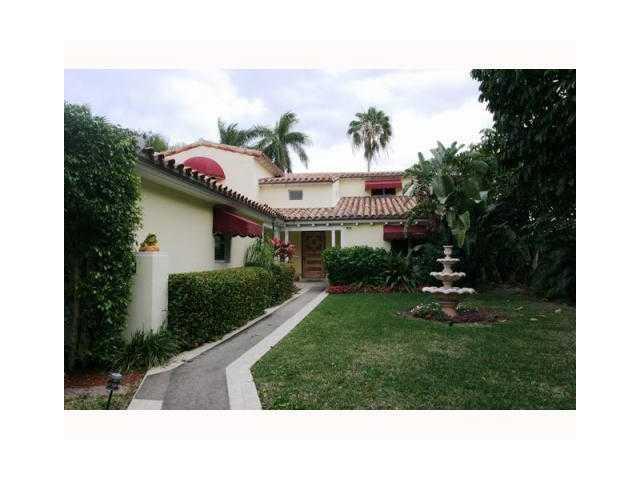 5757 Alton Rd, Miami Beach, FL 33140