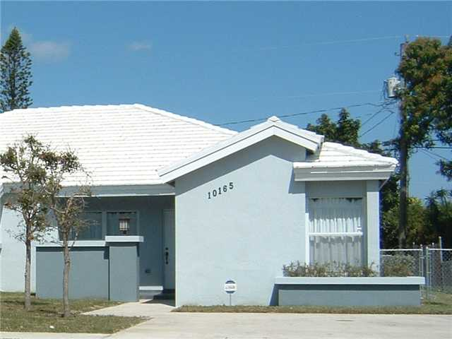 10165 SW 171 St, Miami, FL
