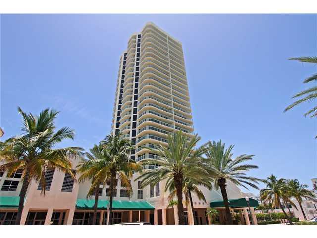 7330 Ocean Te #lph-c, Miami Beach, FL 33141