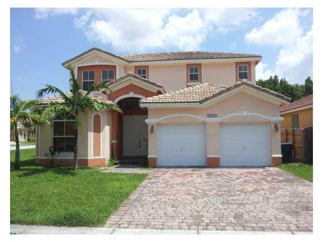 10881 SW 244 Te, Homestead, FL