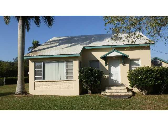 29530 SW 182 Ave, Homestead, FL 33030