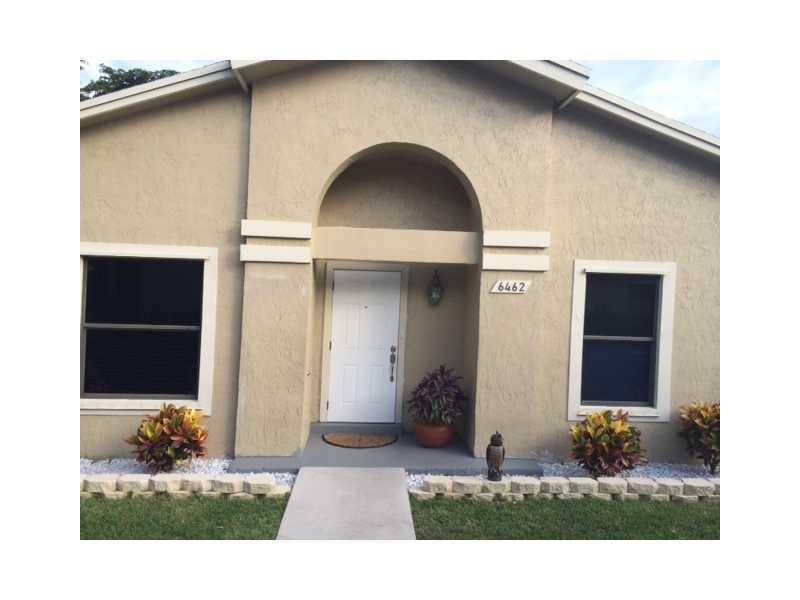 6462 SW 152 Pl #APT 13-62, Miami, FL