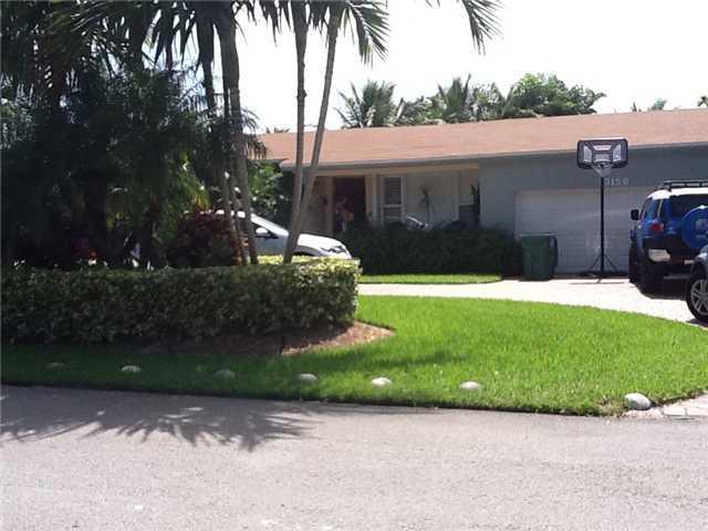 13150 NW 1 Ct, Miami, FL