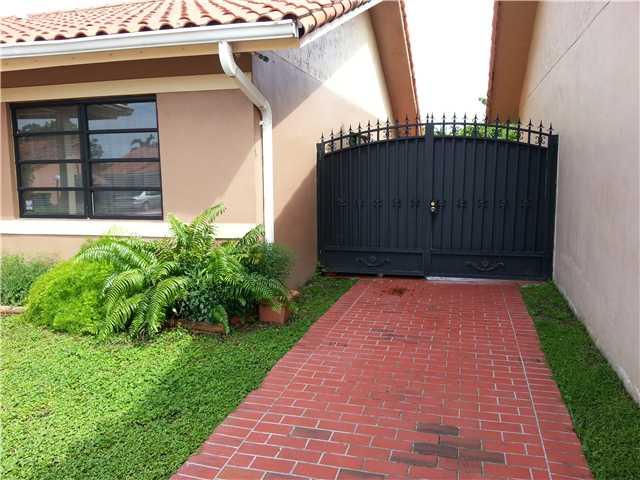 14537 SW 96 Te, Miami, FL 33186