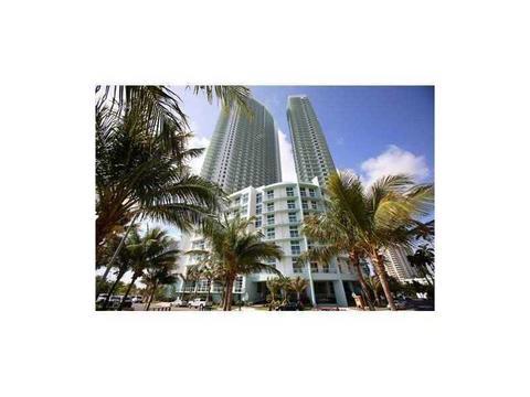1900 N Bayshore Dr #702, Miami, FL 33132