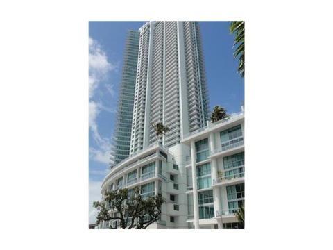 92 SW 3rd St #4412, Miami, FL 33130