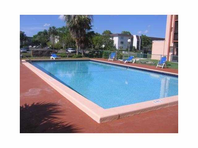 7521 NW 16th St #APT 4105, Fort Lauderdale, FL