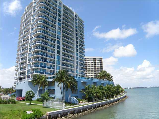 1881 79 Ca #APT 804, Miami Beach FL 33141