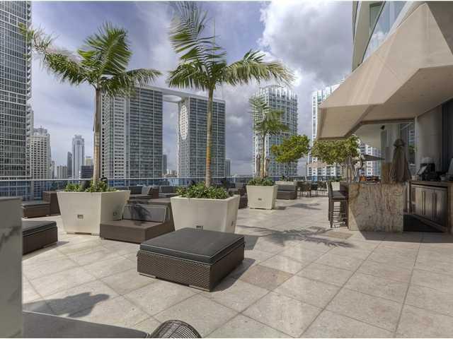 200 Biscayne Blvd Way #APT 1105, Miami, FL