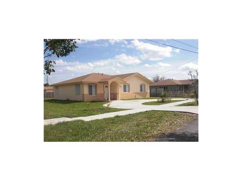 10270 SW 175 St, Miami, FL
