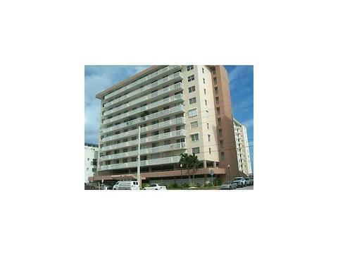 345 Ocean Dr #623, Miami Beach, FL 33139