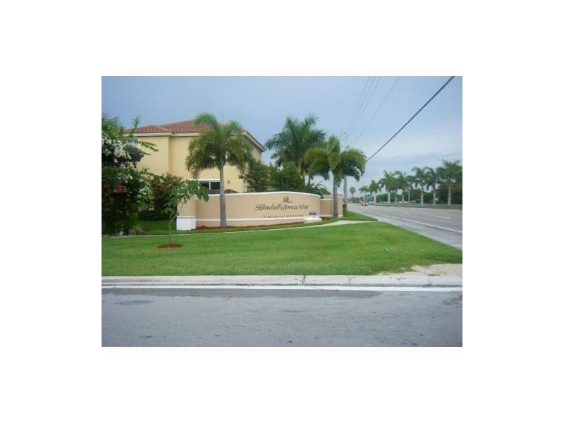 12632 SW 119 Ct, Miami, FL