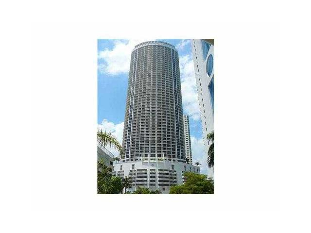 1750 N Bayshore Dr #3114, Miami, FL 33132