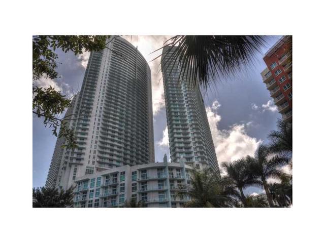 1900 N Bayshore Dr #3611, Miami, FL 33132