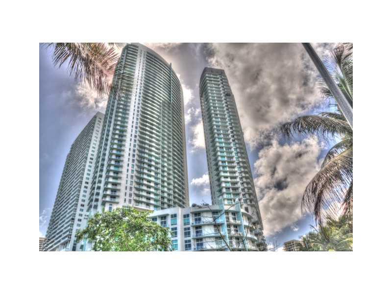 1900 N Bayshore Drive #3611, Miami, FL 33132