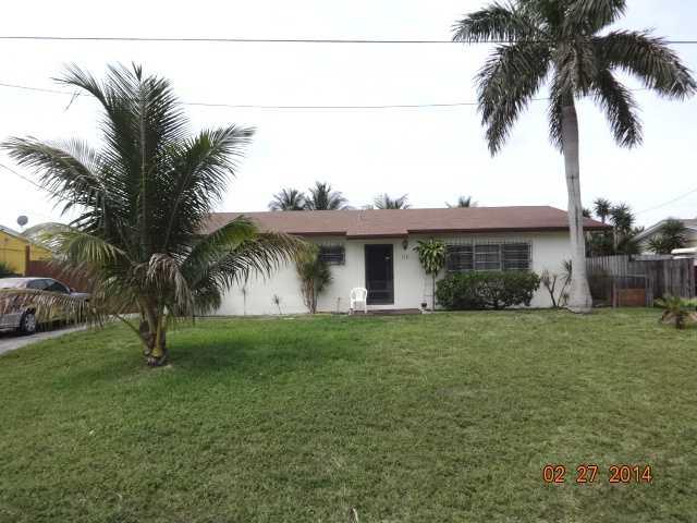 4681 SW 42 Ave, Fort Lauderdale, FL