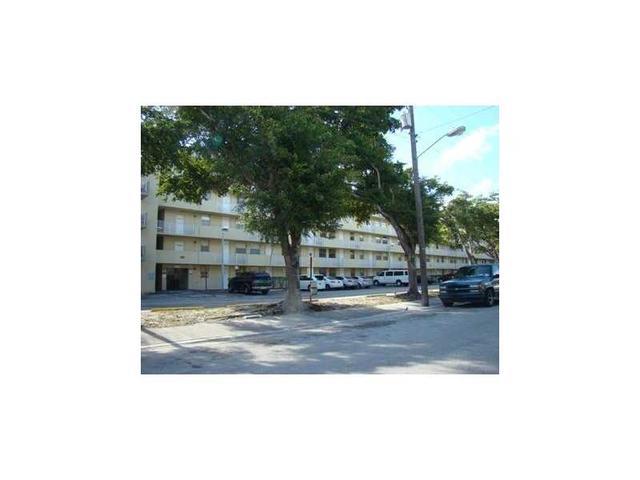 Loans near  NW  St c, Hialeah FL