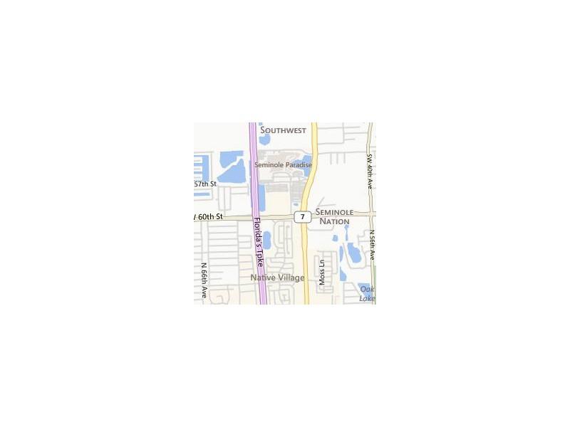 5361 SW 40 Ave #APT 5361, Fort Lauderdale, FL