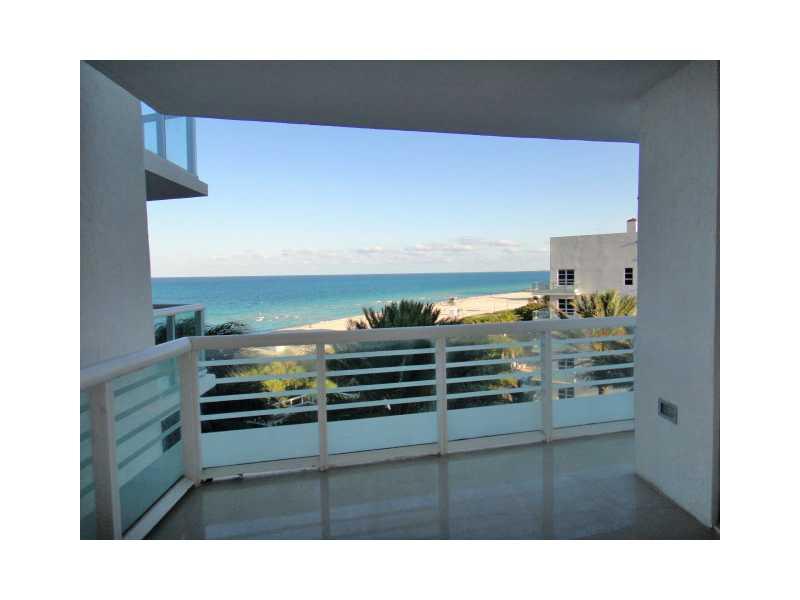 3801 Collins Ave #APT 704, Miami Beach, FL