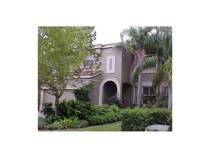 15884 SW 50 St, Hollywood, FL
