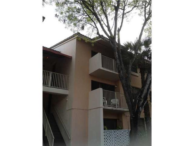 Loans near  NW  St , Hialeah FL