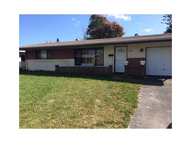 Loans near  NW  St, Pembroke Pines FL