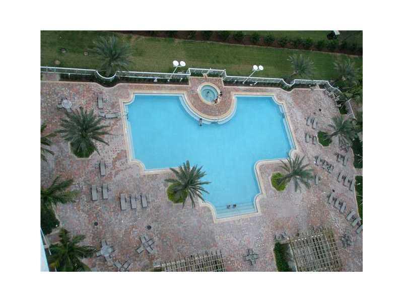 1745 E Hallandale Beach Bl #302W, Hallandale, FL 33009