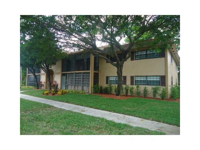 Loans near  NW  Ave , Hialeah FL