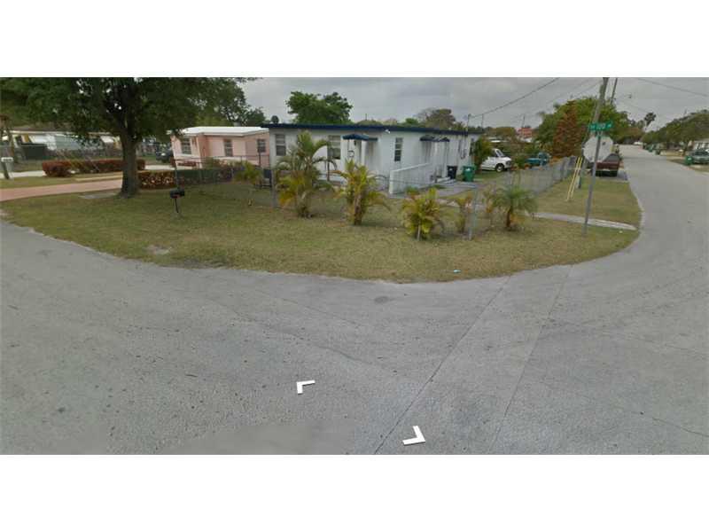 21330 SW 120 Ave, Miami, FL
