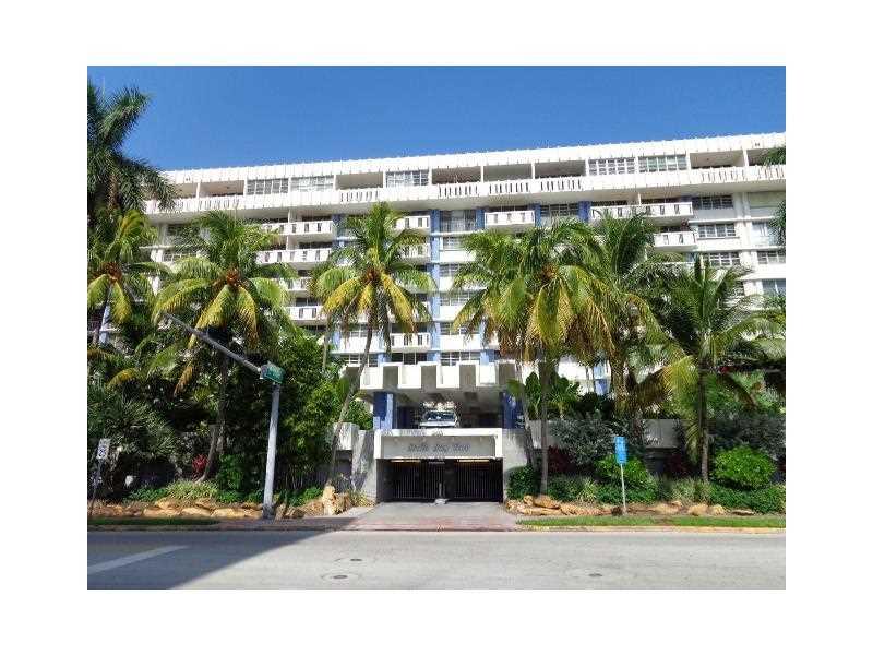 800 West Ave #APT 240, Miami Beach, FL