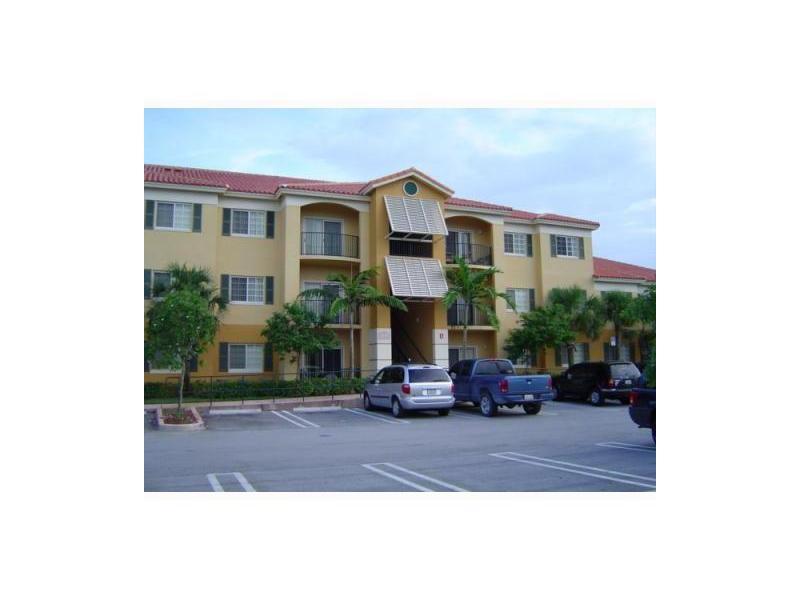 7290 NW 114 Avenue #202, Doral, FL 33178