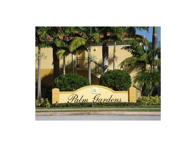 7290 NW 114 Ave #202, Doral, FL 33178