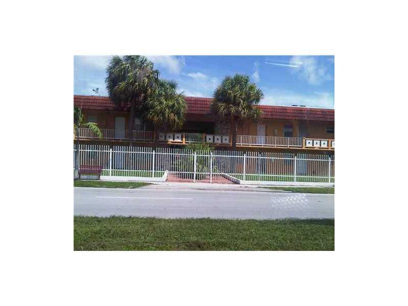 505 NW 177 St #APT 116, Miami, FL